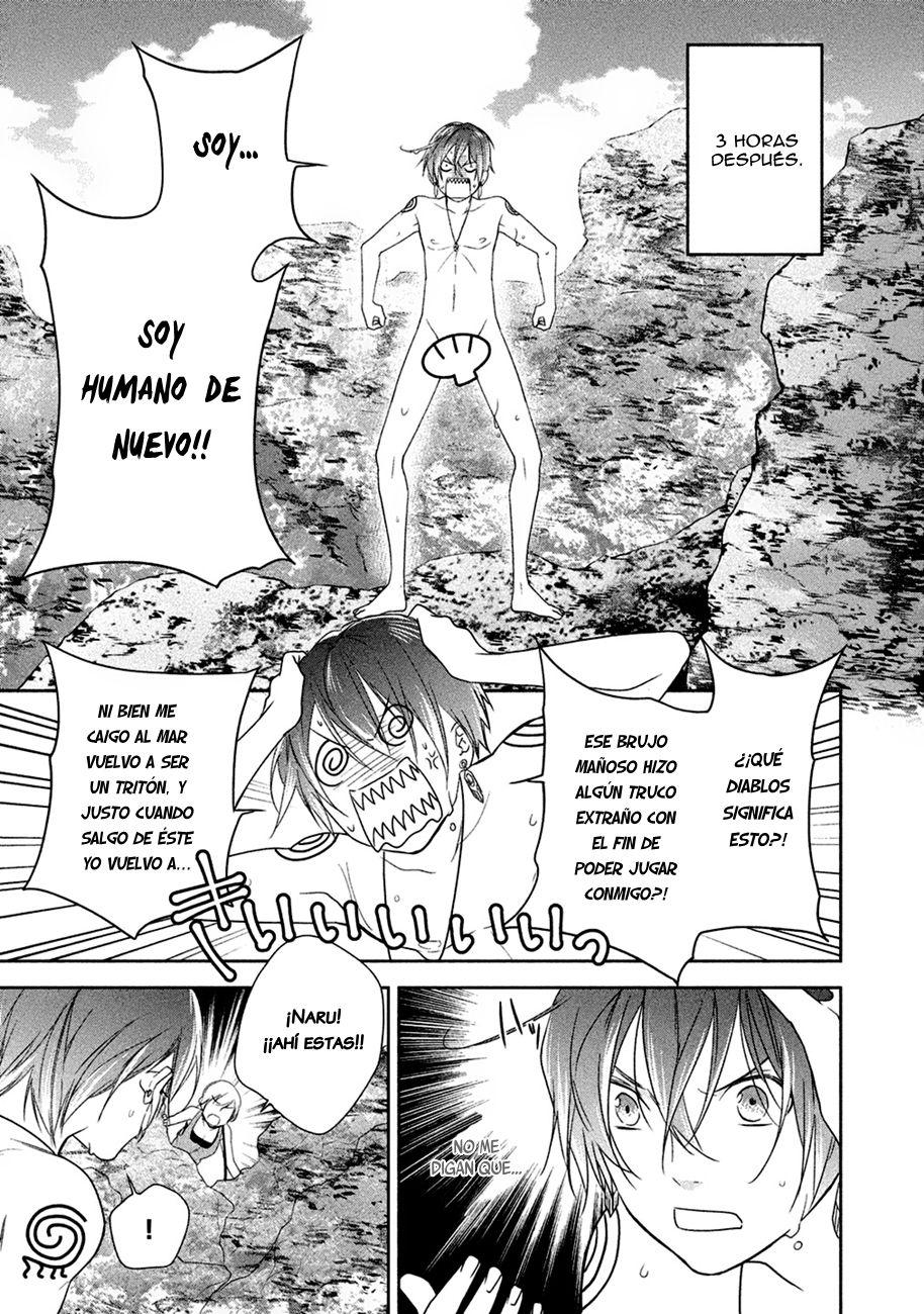 http://c5.ninemanga.com/es_manga/pic2/62/20734/525597/021bc6aa0ad1080c94776bdbbdfafee6.jpg Page 7