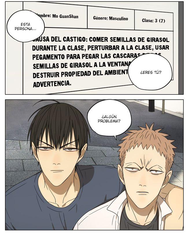 http://c5.ninemanga.com/es_manga/pic2/7/15943/490605/517190615c497358dbdf405aeac44c5b.jpg Page 7