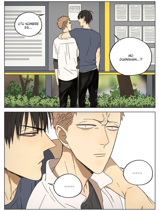http://c5.ninemanga.com/es_manga/pic2/7/15943/490605/d46f83609e738e9bd504eb671eca3f45.jpg Page 8