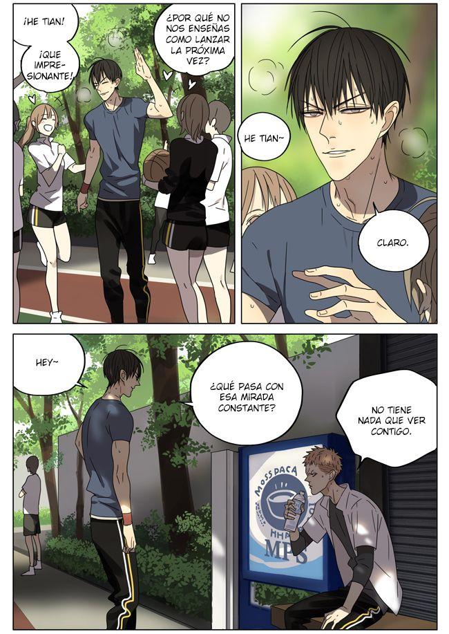 http://c5.ninemanga.com/es_manga/pic2/7/15943/494454/0dc8732a8ba6b3b578c1e891a9eb6aa3.jpg Page 2