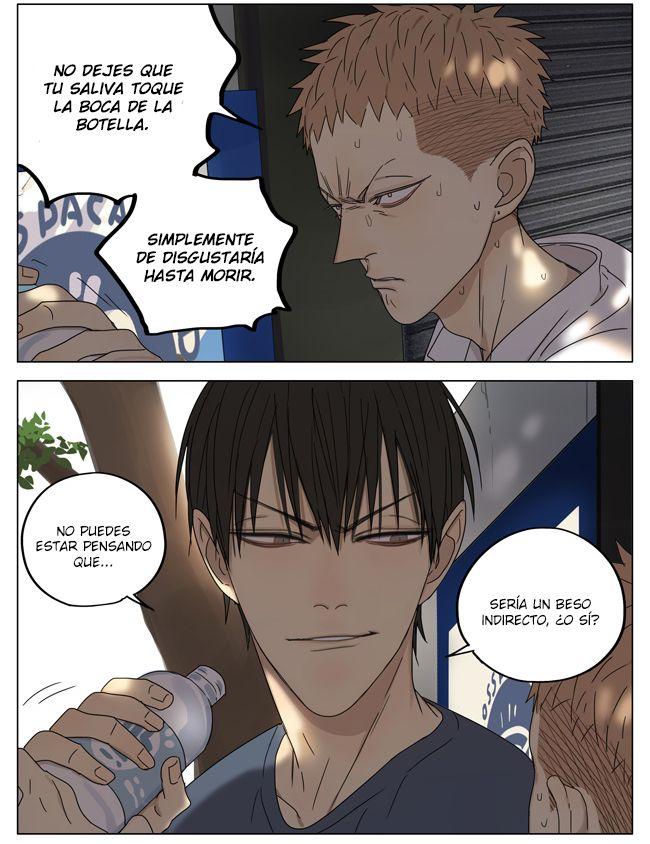 http://c5.ninemanga.com/es_manga/pic2/7/15943/494454/6c9ce1a88f1d92d860a90111aa89104c.jpg Page 5