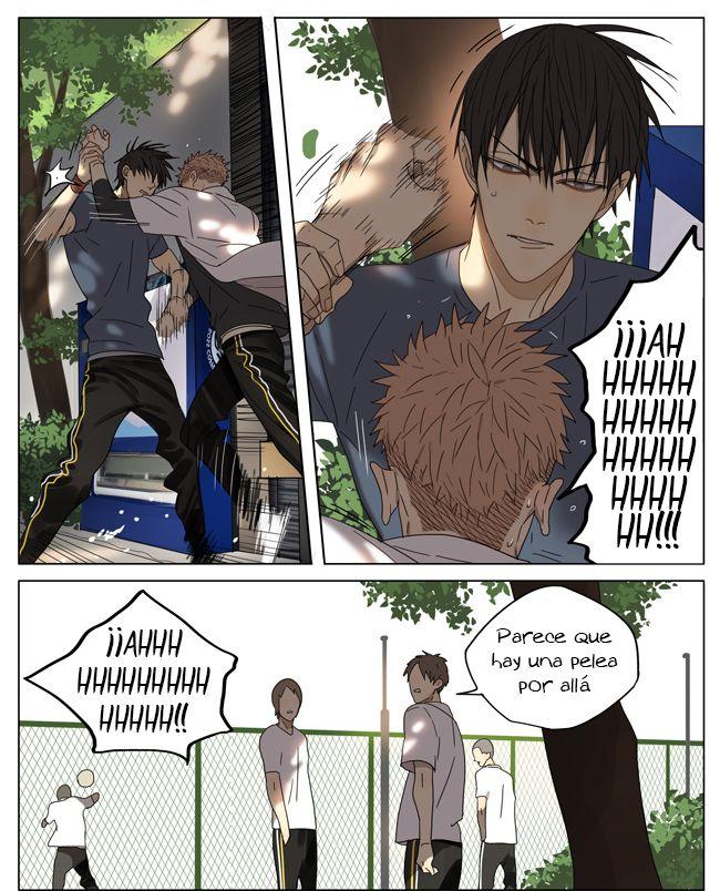 http://c5.ninemanga.com/es_manga/pic2/7/15943/501729/92549314a3186484cef8b49f255a5f60.jpg Page 3