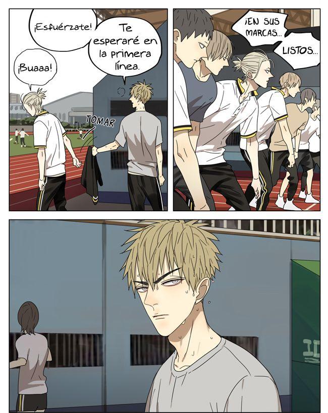 http://c5.ninemanga.com/es_manga/pic2/7/15943/503017/960b18a4c3fc9dd4f67bb76cf988cb2e.jpg Page 3