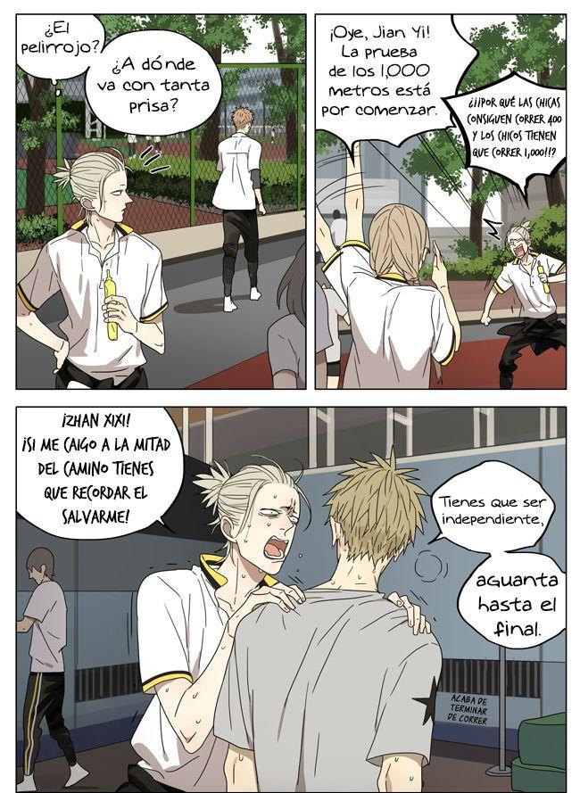 http://c5.ninemanga.com/es_manga/pic2/7/15943/503017/acb797b40a9632e6a031b31100b37630.jpg Page 2