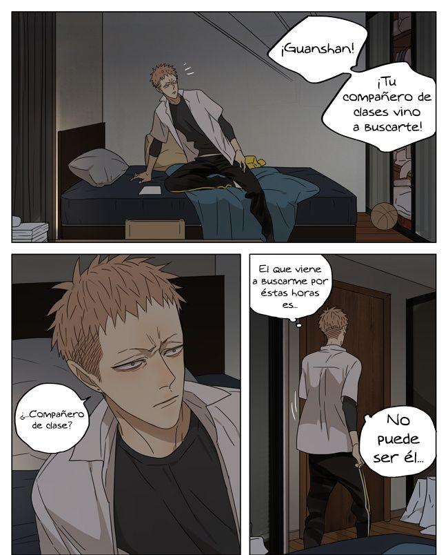 http://c5.ninemanga.com/es_manga/pic2/7/15943/503374/4a308d84cdd04aa2015bbe13622d5d7c.jpg Page 6