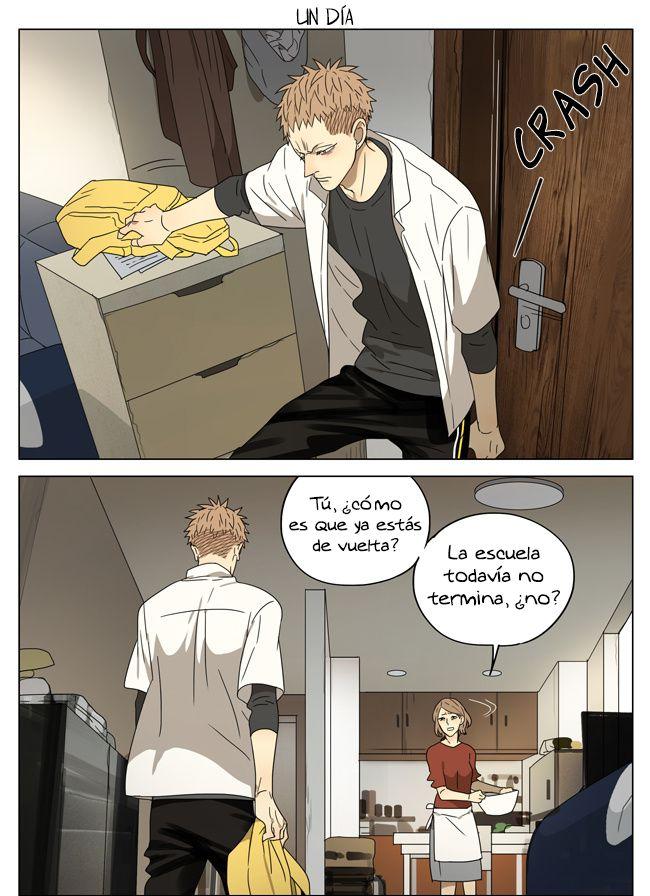 http://c5.ninemanga.com/es_manga/pic2/7/15943/503374/56509750545ebcdda5032be2c5bb4a03.jpg Page 1