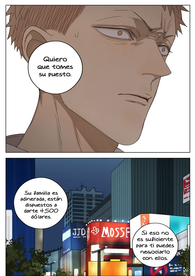 http://c5.ninemanga.com/es_manga/pic2/7/15943/510232/2b5a7626bf61426195b1612a2339407e.jpg Page 4