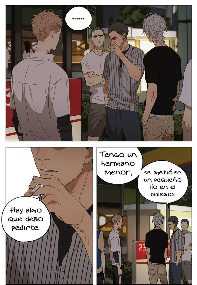 http://c5.ninemanga.com/es_manga/pic2/7/15943/510232/2e2c080d5490760af59d0baf5acbb84e.jpg Page 2