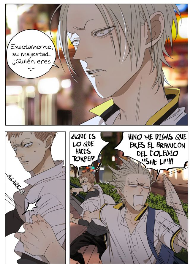 http://c5.ninemanga.com/es_manga/pic2/7/15943/510942/41ccf6d63155cae584db854adffaf830.jpg Page 4