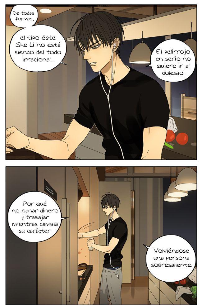 http://c5.ninemanga.com/es_manga/pic2/7/15943/511732/7a414e206919e1bec6229cad4006983b.jpg Page 4