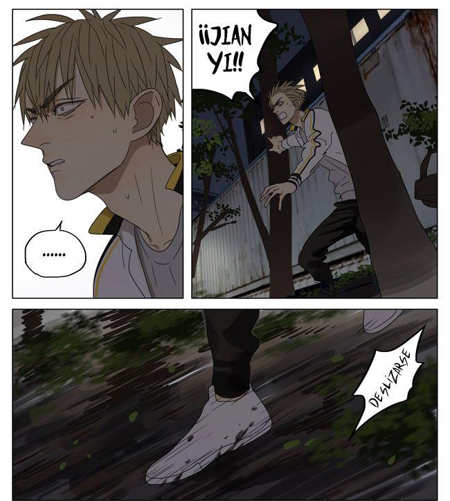 http://c5.ninemanga.com/es_manga/pic2/7/15943/512963/0f96916306f9687aec9917c1bb53a5df.jpg Page 5