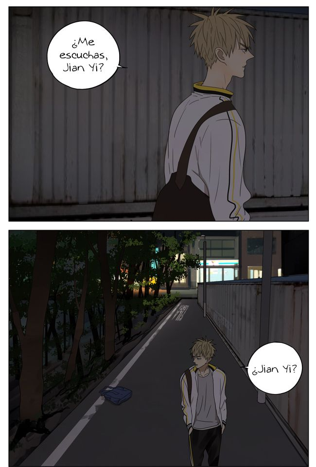 http://c5.ninemanga.com/es_manga/pic2/7/15943/512963/a7bd8e0eec6d65cc72740a061f9a8229.jpg Page 3