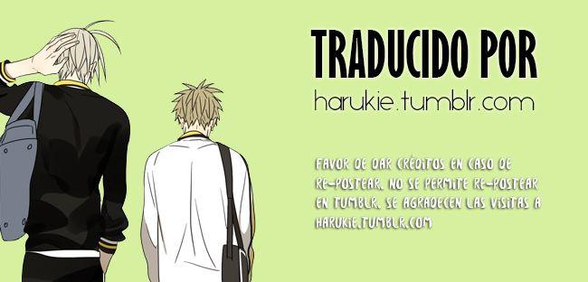 http://c5.ninemanga.com/es_manga/pic2/7/15943/514054/479bf425103c626ed07e530f90efc92b.jpg Page 8