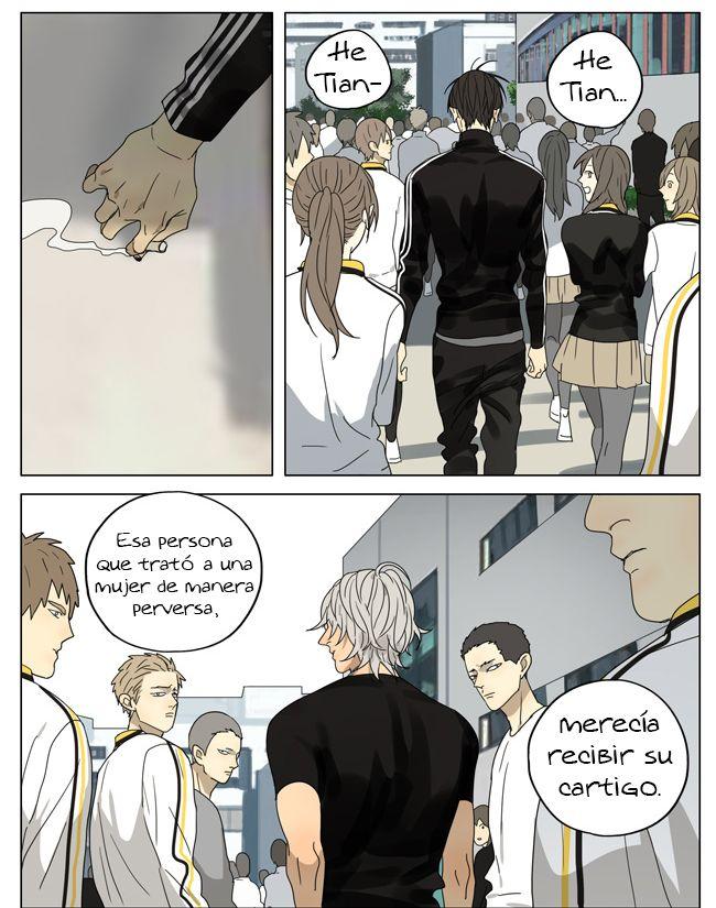 http://c5.ninemanga.com/es_manga/pic2/7/15943/515976/e6bcc34b201e1b05e9e4b9b6b9ab5b9d.jpg Page 7
