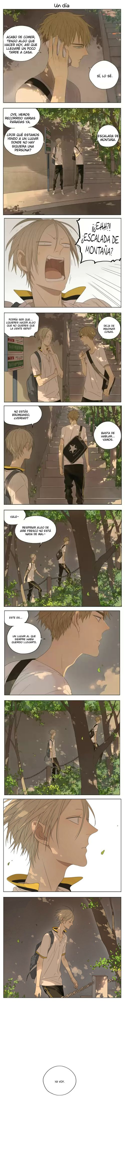 http://c5.ninemanga.com/es_manga/pic2/7/15943/518587/387e02e10694ac10252a1a3430cb44cc.jpg Page 6