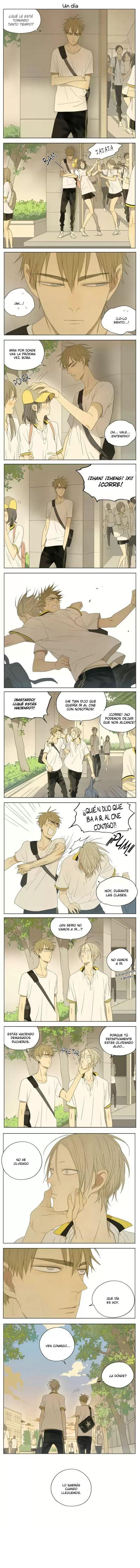http://c5.ninemanga.com/es_manga/pic2/7/15943/518587/60f2fb7eee7b0aee5fd14b3e8692b873.jpg Page 3