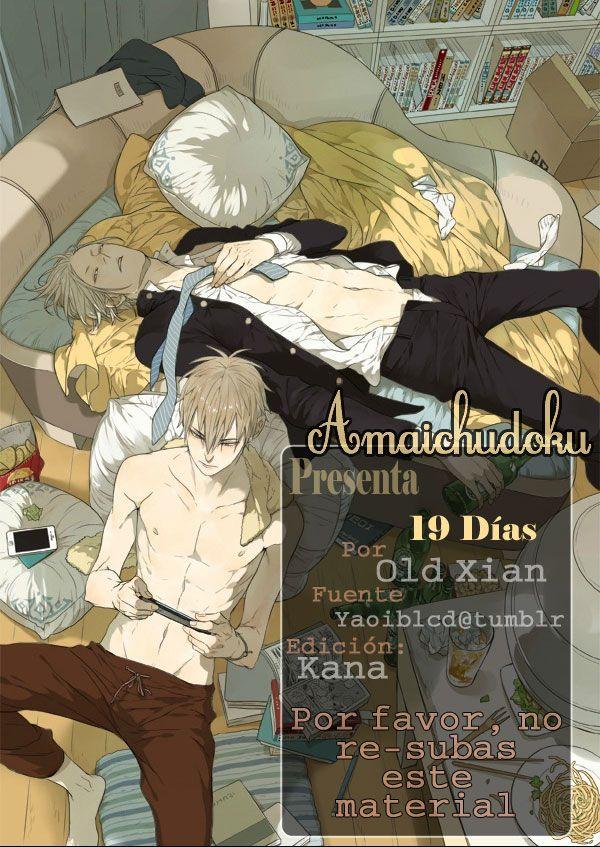 http://c5.ninemanga.com/es_manga/pic2/7/15943/518587/dc58460601ab2b4e101cff43f30564f3.jpg Page 1