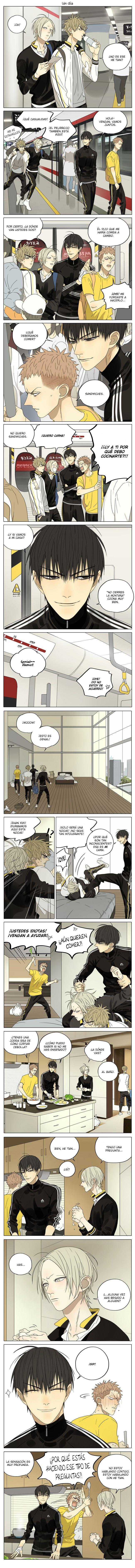 http://c5.ninemanga.com/es_manga/pic2/7/15943/525396/ec43071dd9a8238b15363f64c3cb5004.jpg Page 1