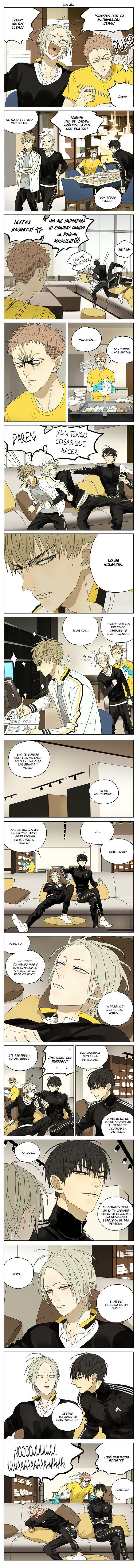 http://c5.ninemanga.com/es_manga/pic2/7/15943/527570/1892f4d2cffabf76d20fc619c2a696c8.jpg Page 1