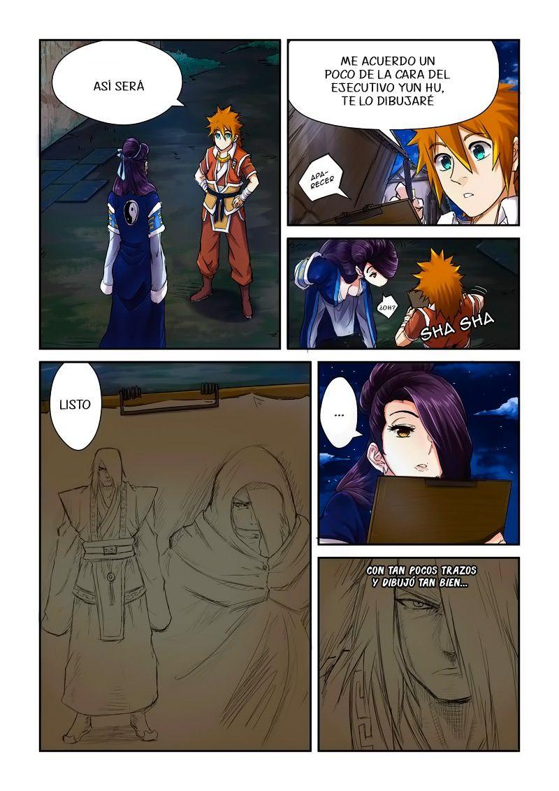 http://c5.ninemanga.com/es_manga/pic2/7/17735/489049/0f304eddb4ad6007a3093fd6d963a1d2.jpg Page 9