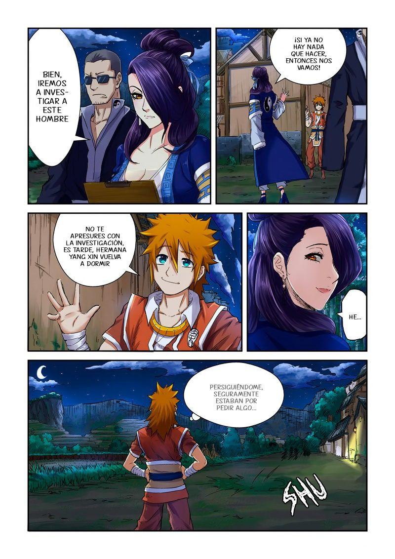 http://c5.ninemanga.com/es_manga/pic2/7/17735/489049/846e52f5bc58d9a1a59aac8f815e2617.jpg Page 10