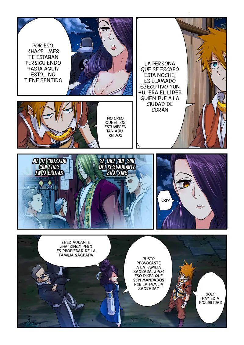 http://c5.ninemanga.com/es_manga/pic2/7/17735/489049/ddec3e29dda218fdac64aeb036ee8916.jpg Page 7