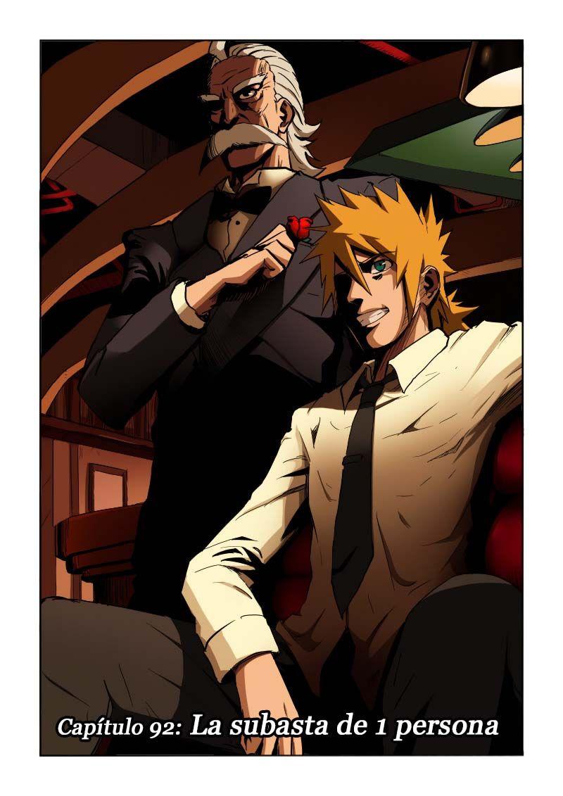 http://c5.ninemanga.com/es_manga/pic2/7/17735/489050/1b2b9dde67ac01d28e6f13e361008545.jpg Page 4