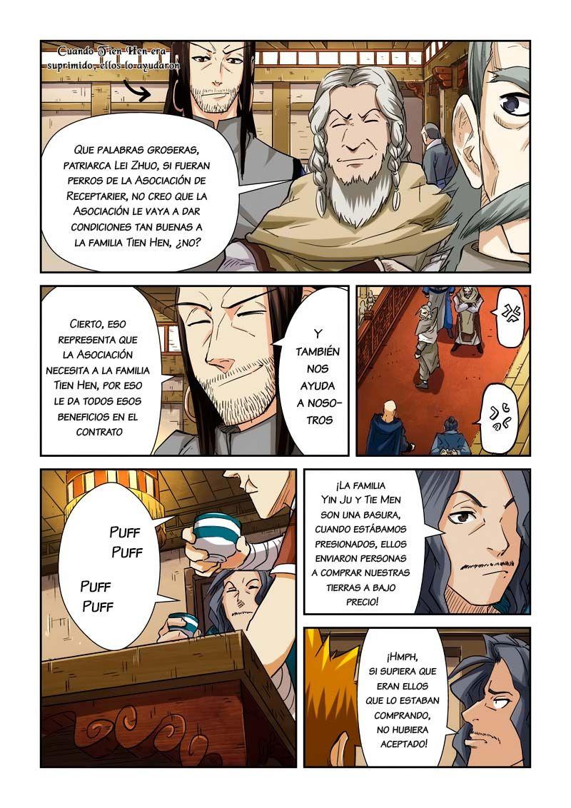 http://c5.ninemanga.com/es_manga/pic2/7/17735/489050/355a4d10b32467c4237879c751e2d535.jpg Page 10