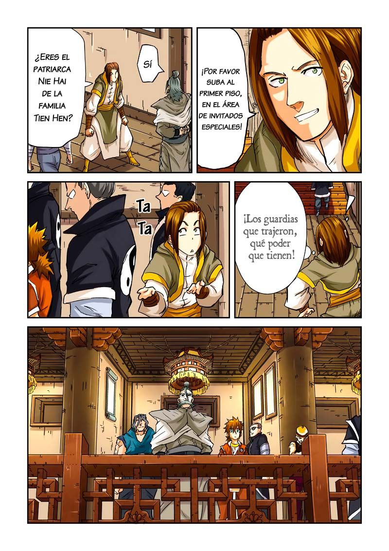 http://c5.ninemanga.com/es_manga/pic2/7/17735/489050/4ee78d4122ef8503fe01cdad3e9ea4ee.jpg Page 6