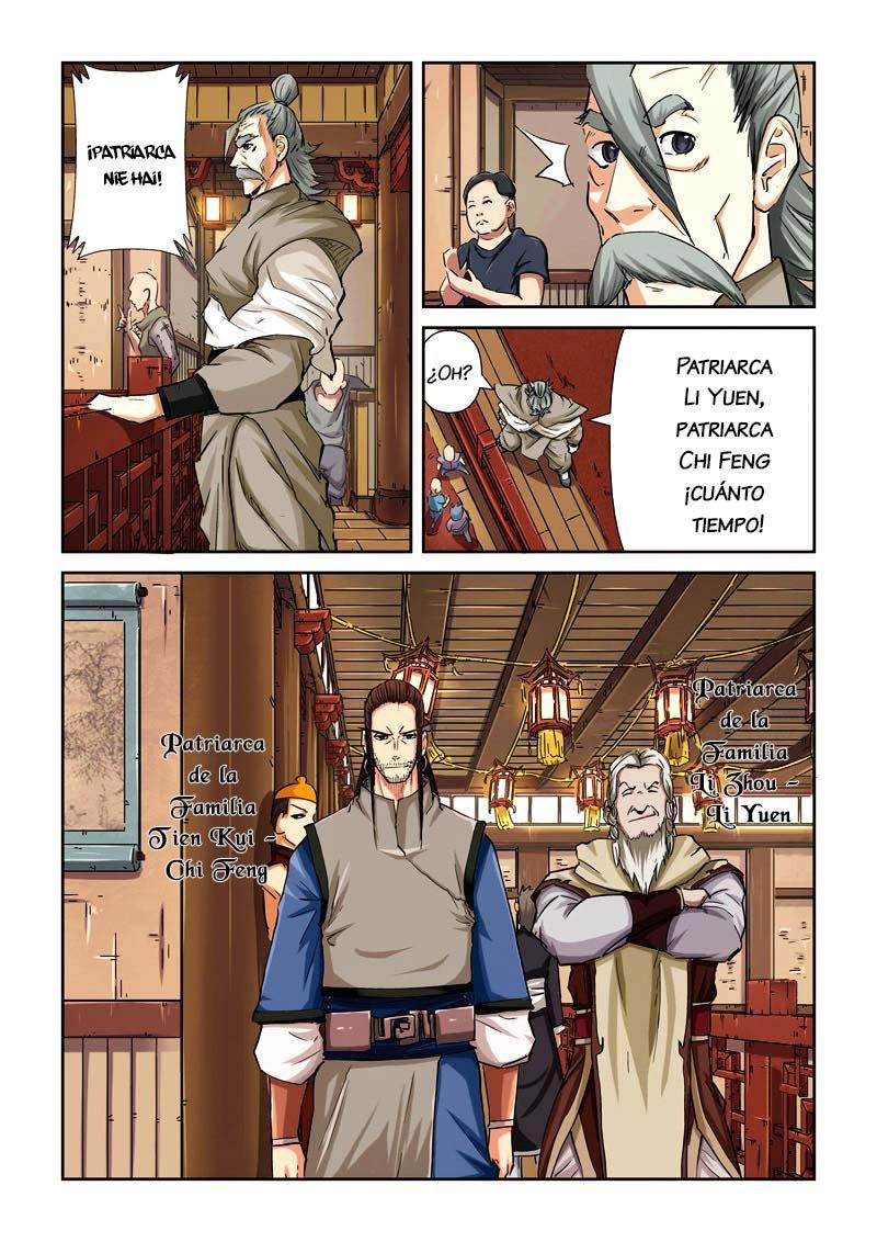 http://c5.ninemanga.com/es_manga/pic2/7/17735/489050/a08d5fe38dd5f4c6863dea98600ea0a4.jpg Page 7