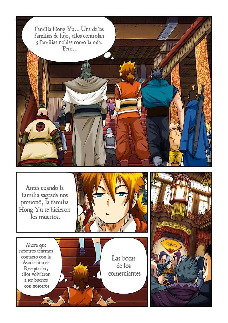http://c5.ninemanga.com/es_manga/pic2/7/17735/489050/c8eddff10c79a90192bdcdd941f6e17c.jpg Page 5