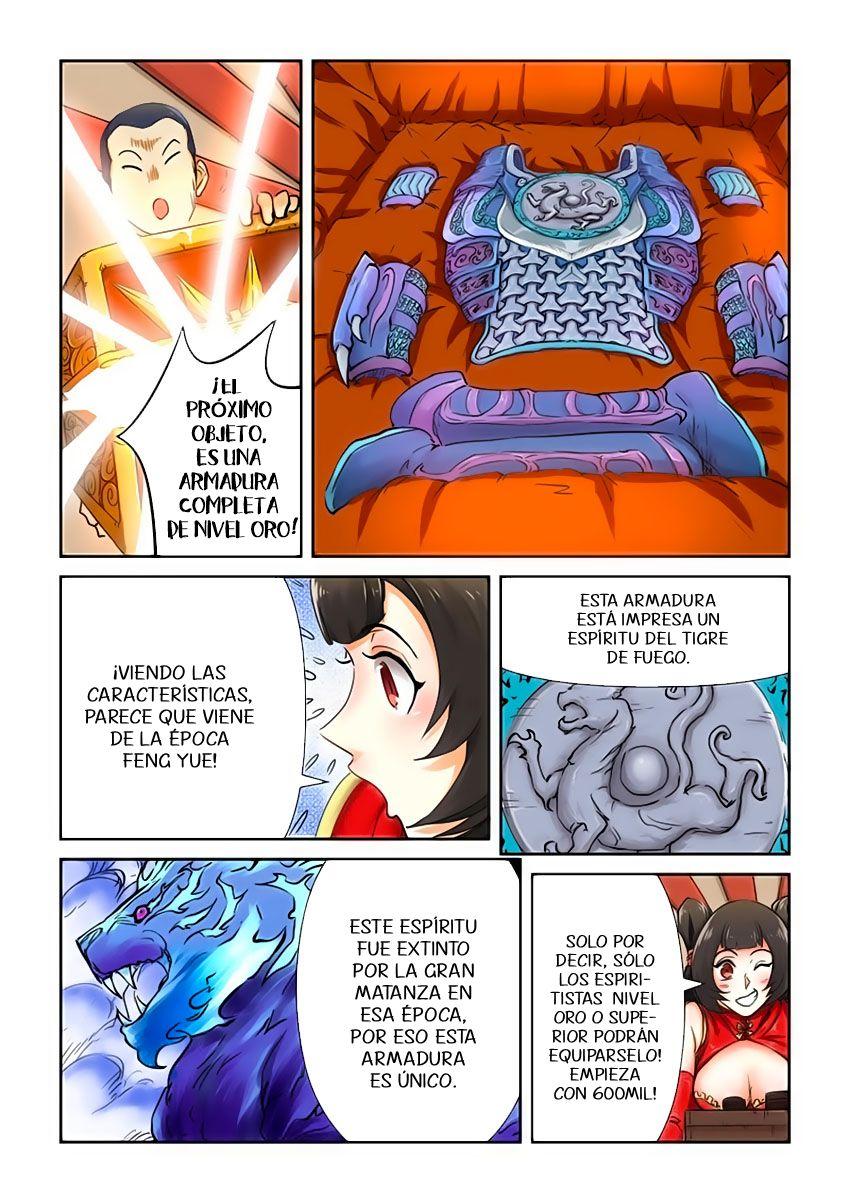 http://c5.ninemanga.com/es_manga/pic2/7/17735/502114/244c14ea3d510ea640df31ff78b3158a.jpg Page 5