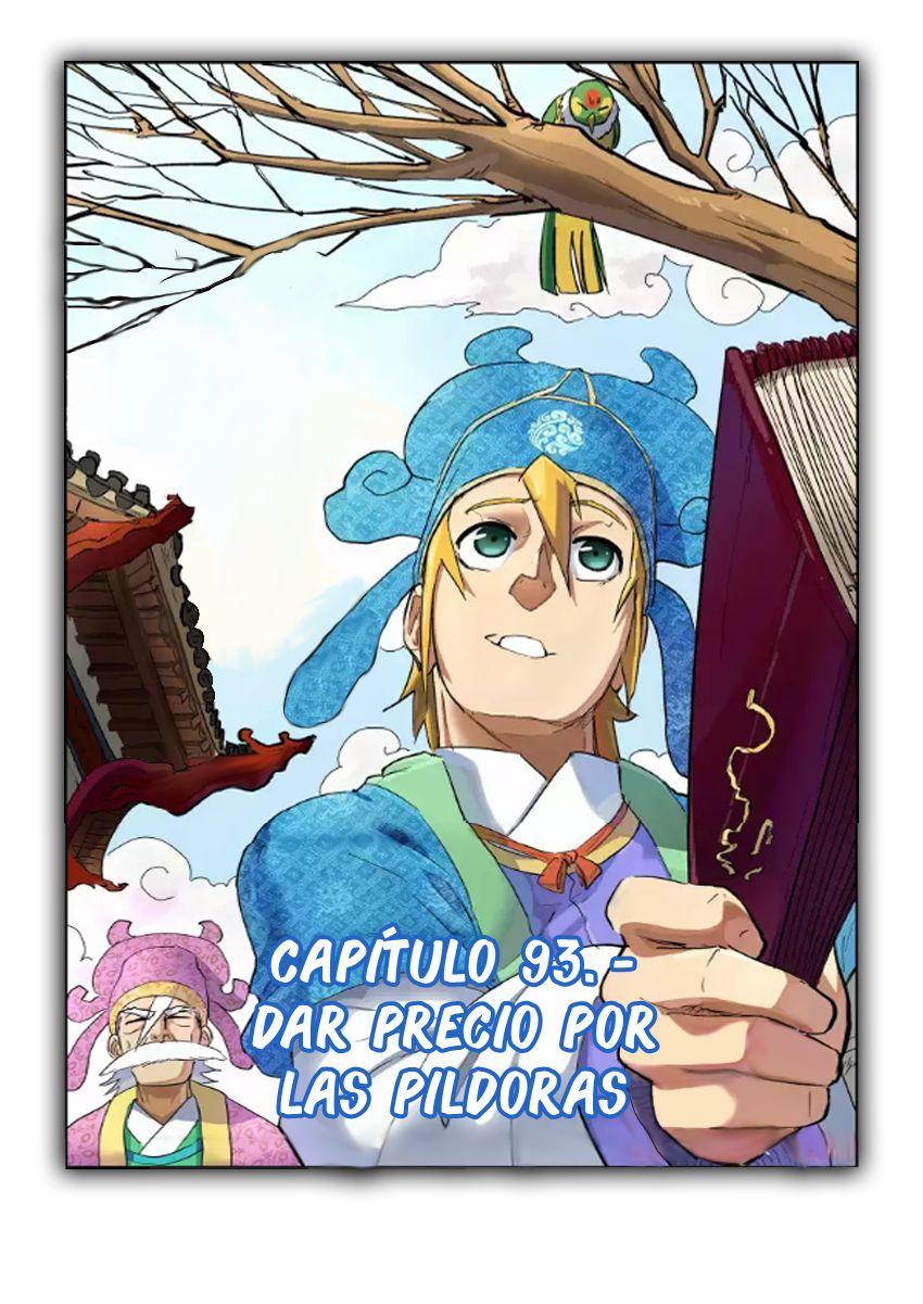 http://c5.ninemanga.com/es_manga/pic2/7/17735/502114/776ba4195839c49aea8c43632921cff7.jpg Page 4