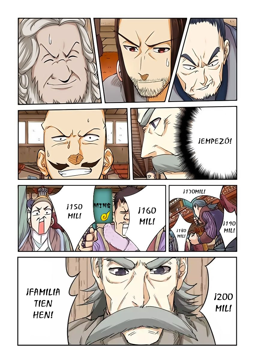 http://c5.ninemanga.com/es_manga/pic2/7/17735/502114/78cbed4fe8f2183ff46d7fe89d8adc8b.jpg Page 10