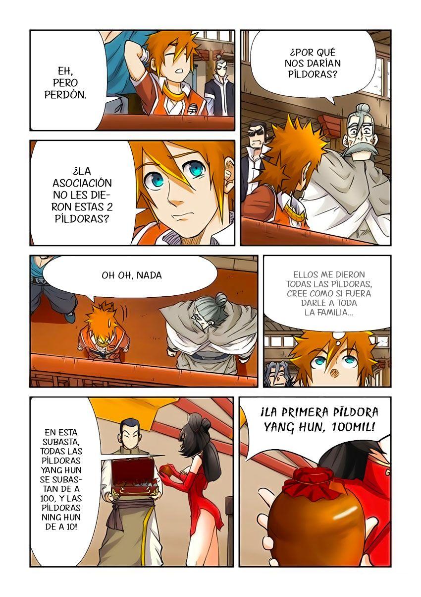 http://c5.ninemanga.com/es_manga/pic2/7/17735/502114/b5c724fb6861c50a45726ce736eac8b8.jpg Page 9