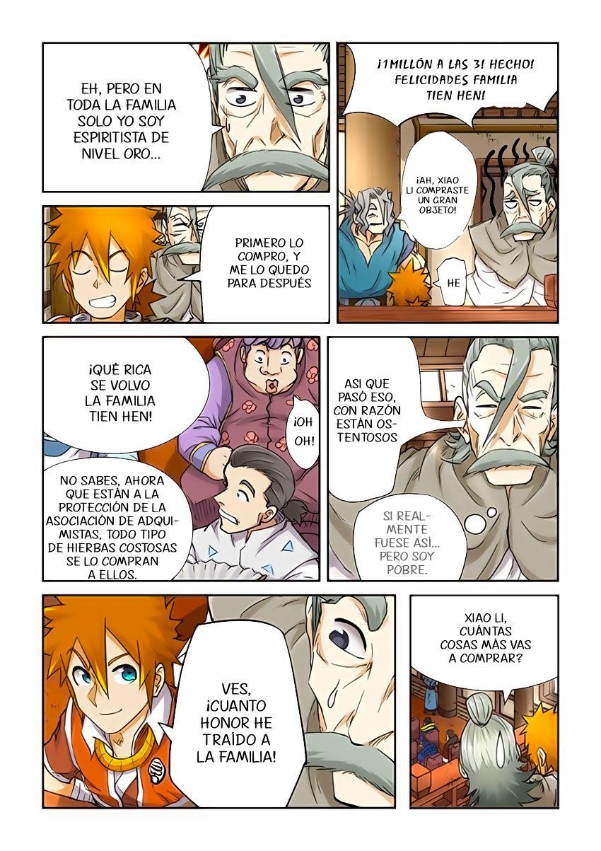 http://c5.ninemanga.com/es_manga/pic2/7/17735/502114/ddd52b04f8fe510c54231d83c90c21f5.jpg Page 7