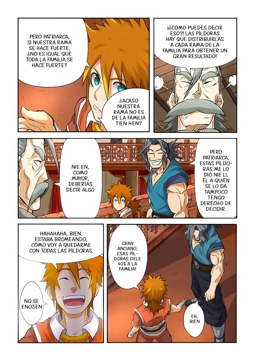 https://c5.ninemanga.com/es_manga/pic2/7/17735/502114/f5e11aabb461ba905d18092ba0815c6c.jpg Page 20