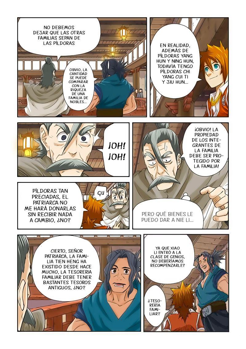 http://c5.ninemanga.com/es_manga/pic2/7/17735/502115/52832a78d44e649dd9a15d87c39feb9d.jpg Page 6