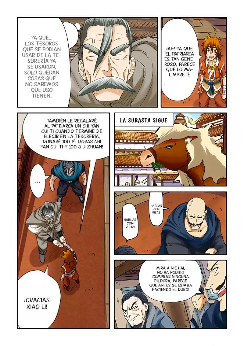 http://c5.ninemanga.com/es_manga/pic2/7/17735/502115/9578aa9ce37ad68f4b9f61c02a933ba4.jpg Page 8