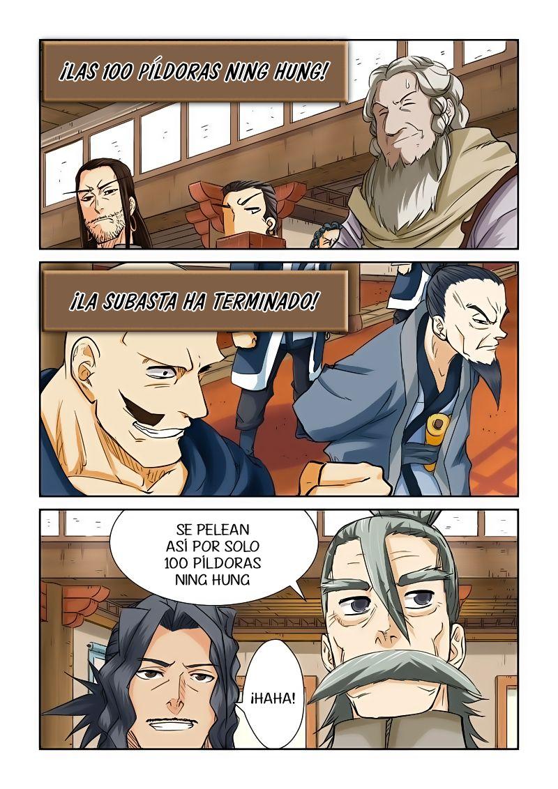 http://c5.ninemanga.com/es_manga/pic2/7/17735/502115/d6137197f40a5b7916e5e9cbbbab739e.jpg Page 5