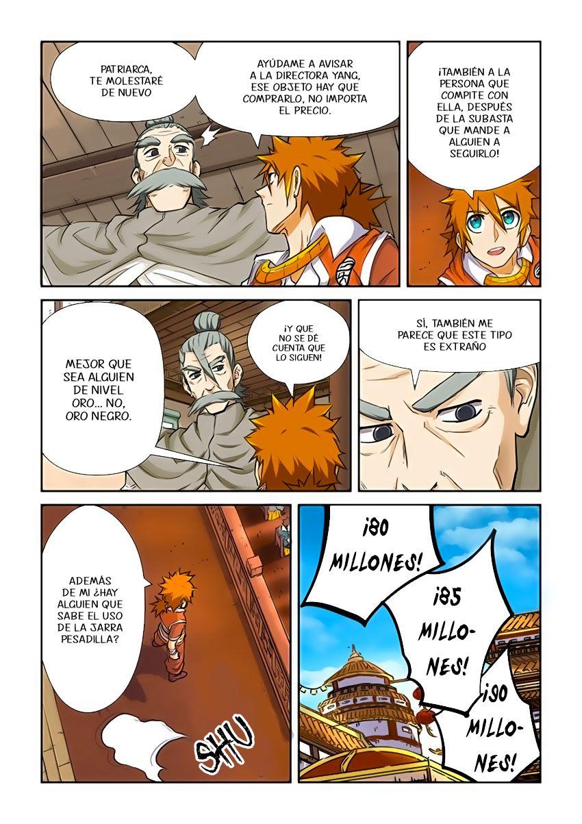 http://c5.ninemanga.com/es_manga/pic2/7/17735/503216/a39608c3aa8e71b86baabbc29a4a9afb.jpg Page 5