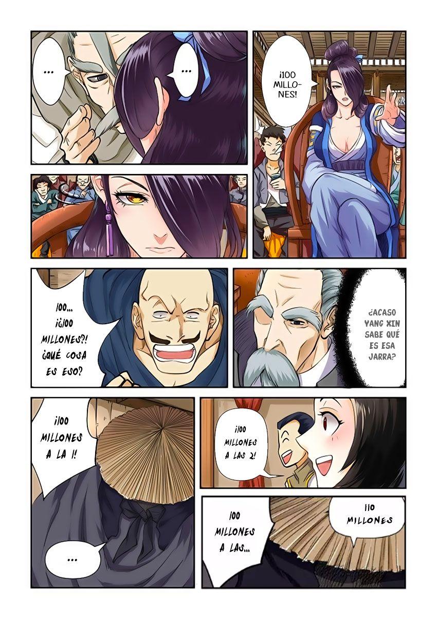 http://c5.ninemanga.com/es_manga/pic2/7/17735/503216/f27f39a7867b92c1c69d38f49fdd3144.jpg Page 6