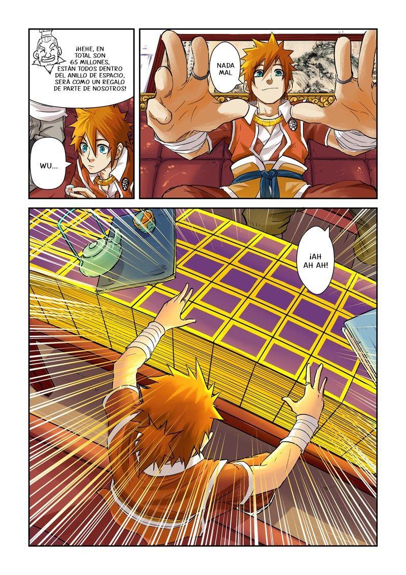 http://c5.ninemanga.com/es_manga/pic2/7/17735/503223/26d92ac258f0fbfa10e56184450c48fa.jpg Page 5
