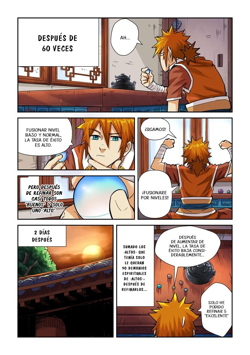 https://c5.ninemanga.com/es_manga/pic2/7/17735/503223/4e0fcddccd26e56056139678a7c3a105.jpg Page 13