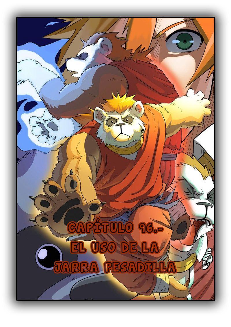 http://c5.ninemanga.com/es_manga/pic2/7/17735/503223/7b647a7d88f4d6319bf0d600d168dbeb.jpg Page 3