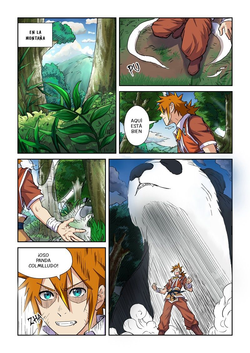 http://c5.ninemanga.com/es_manga/pic2/7/17735/506105/662a02ffc0b29715748d6e97b669bbb4.jpg Page 8