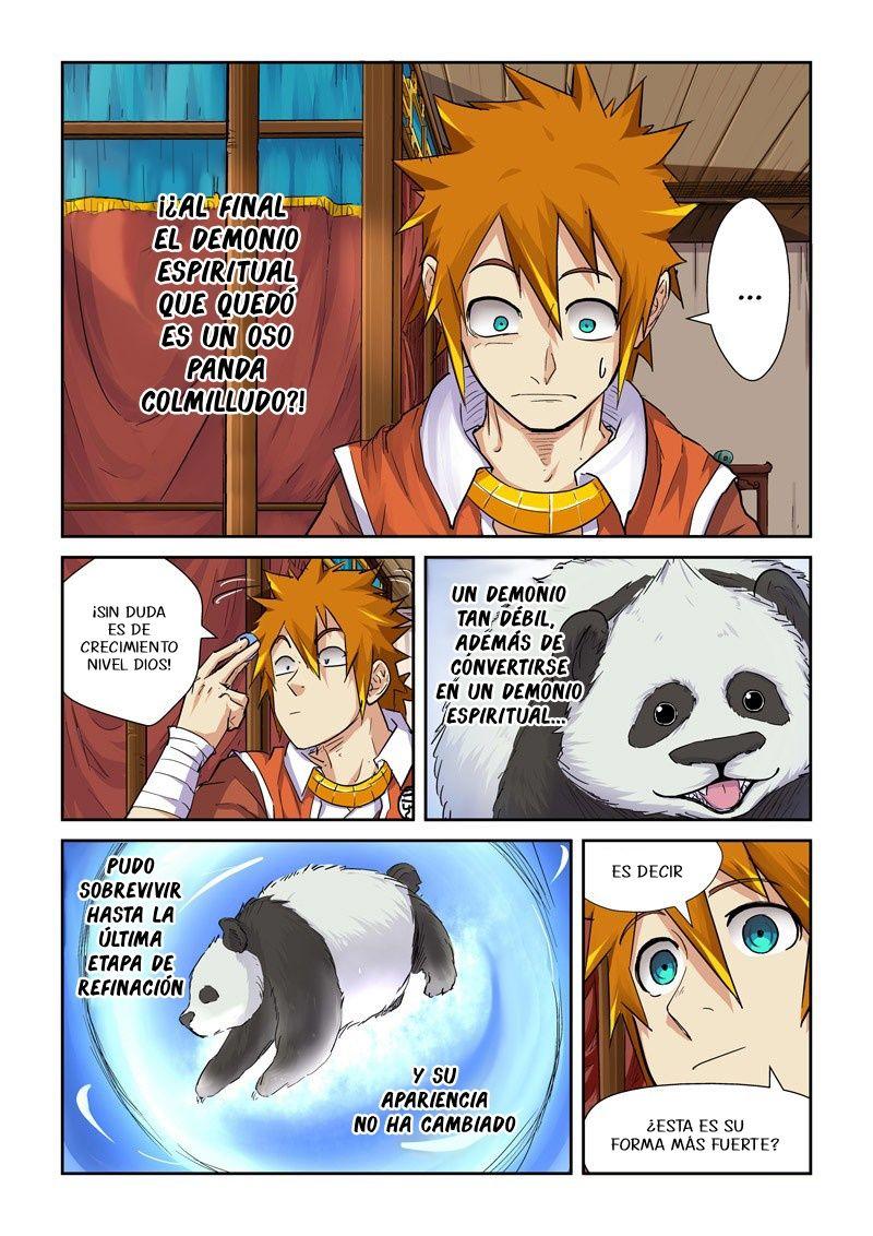 http://c5.ninemanga.com/es_manga/pic2/7/17735/506105/ad80947c9909dd9d70739ca2b8f3fd2d.jpg Page 4