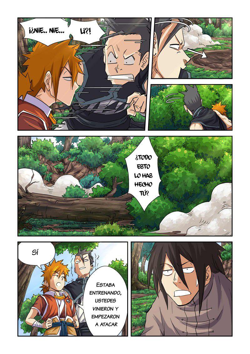 http://c5.ninemanga.com/es_manga/pic2/7/17735/511058/c70689651cb8ec48def7fc31ce1e813d.jpg Page 10