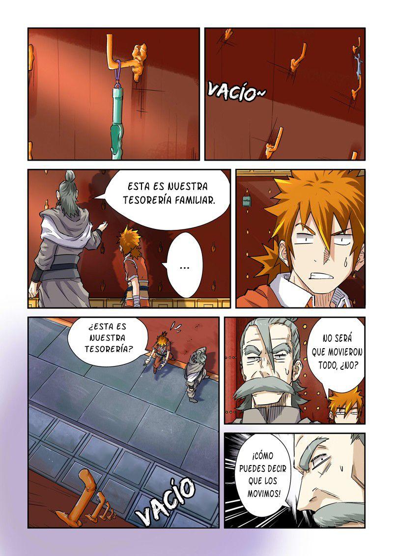 http://c5.ninemanga.com/es_manga/pic2/7/17735/511665/14407ebebef881f1a536ffa36a9b8f6b.jpg Page 4