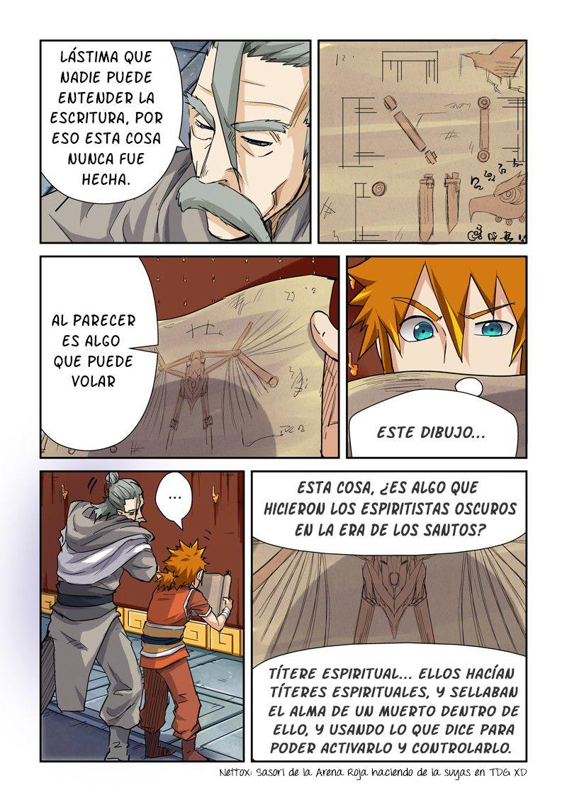 http://c5.ninemanga.com/es_manga/pic2/7/17735/511665/be5acb71f959598767dd12c4732e537d.jpg Page 9